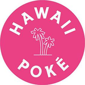 Hawaii Poké Kungsbron