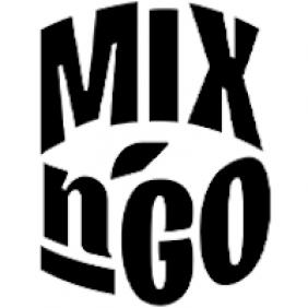 Mix N´Go Salads