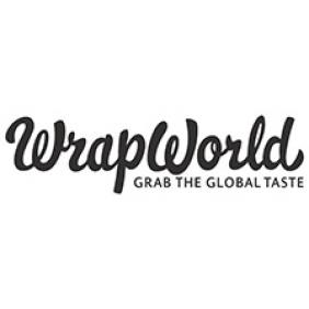 Wrap World